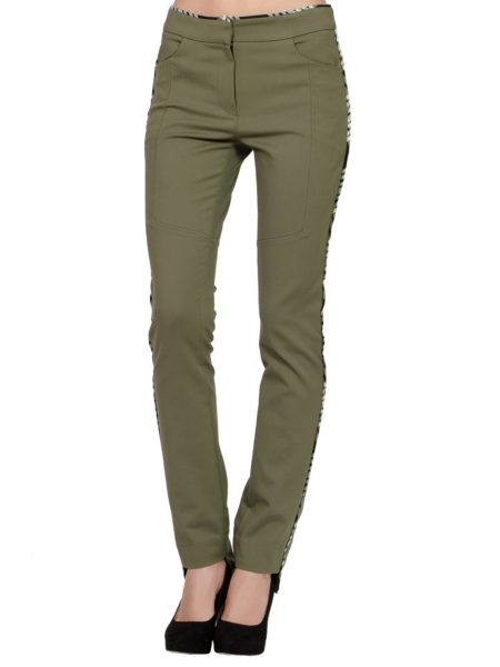 Army multicut trousers (2)