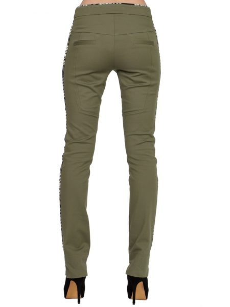 Army multicut trousers (3)